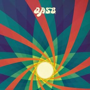 QASB.album