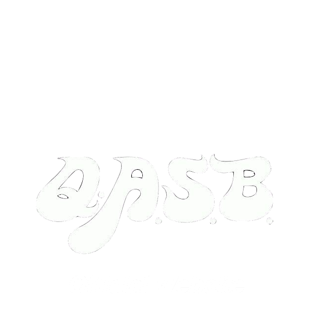 Q.A.S.B. Official Website